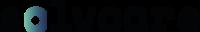 Solvcare logo sugester