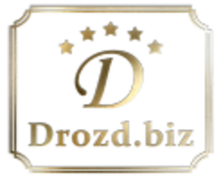 Logo gold transparent 123x100