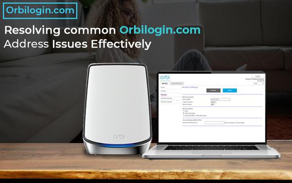 Resolving common orbilogin.com address issues effectively %281%29
