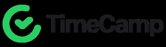 TimeCamp Feedback