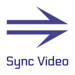 sync-video